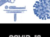 Radioterapia tiempos coronavirus (II): guías clínicas patologías (mama, próstata, paliativos, recto, 04/04/2020)…