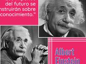 Espero invierta todo mundo, conocimiento, ciencia, tecnología