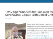 Cómo están evitando pacientes Covid-19 necesiten ventiladores EEUU