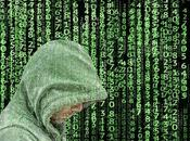 consejos para detectar evitar fraude online actualidad