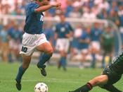 Estados Unidos '94: aquel maravilloso Mundial