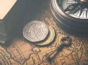 Soñar monedas