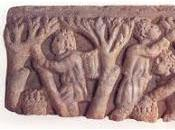 aceite oliva Imperio Romano