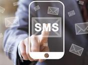Sunetfon, plataforma ideal para envío masivos México