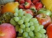 Comer frutas estómago vacío