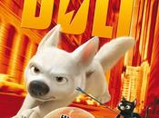 Bolt (Chris Williams, Byron Howard, 2.008)