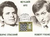 "match siglo ""fischer spassky"" (1972)"