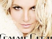 ¿Está Britney mejor momento?