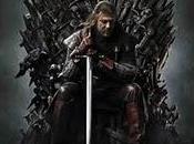 Juego tronos. Primera temporada