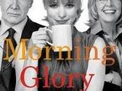 Crítica cine: Morning glory (2010)