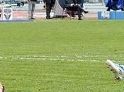 Edinson Cavani abre corazón: vida, fútbol