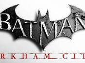 Nuevo personaje para Batman Arkham City: Robin