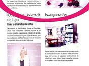 Clipping junio 2011