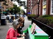 ilgirodialice: Pop-up pianos. Nyc, 18th June July...