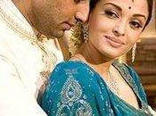 Aishwarya Bachchan está embarazada