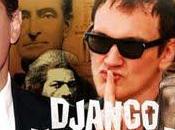 Tarantino escoge Jamie Foxx como protagonista para próximo filme