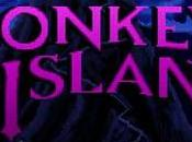paseo Monkey Island