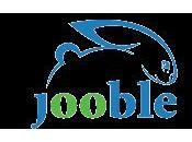 Para búsqueda Empleo: Jooble (Nota Prensa recibida)