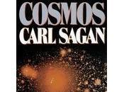 Cuatro libros Carl Sagan recomendables