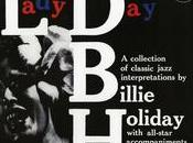 Keith Richards sobre Billie Holiday