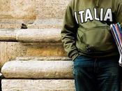 Iniciativa inmigrantes Italia