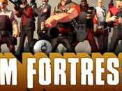 Team Fortress Free Play