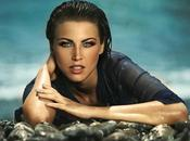 Nuevos colores: Maquillaje tendencias 2011