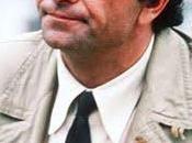 Fallece Peter Falk
