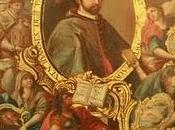 Virrey, Obispo Beato