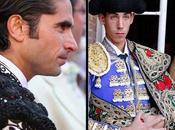 Según Javier Conde, 'Jiménez Fortes tiene cartel Málaga'