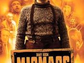 Crítica cine: Micmacs