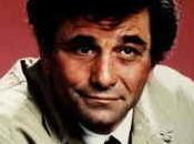 Muere Peter Falk, Colombo