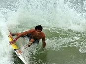 comienzan Billabong World Surfing Games 2011