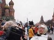 cine documental Marina Goldovskaya llega Cineteca