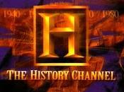 History Channel prepara miniserie sobre Biblia