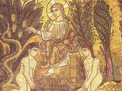 Nastagio degli Onesti: Boccaccio Botticelli