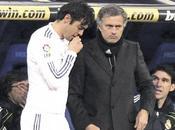 Kaká Real Madrid