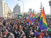 personas Orgullo Chile 2011
