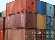 ¡Vivir 'container'!