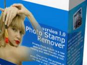 Eliminar marcas agua sellos imágenes