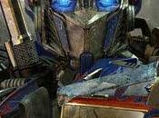Transformers: lado oscuro luna. trailer final nuevos posters