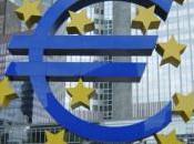 ¿Qué pasaría Grecia abandonara Euro EE.UU. tuviese crisis solvencia?