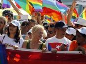 aprueba primera resolución sobre orientación sexual identidad género