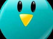Diez usos periodísticos Twitter