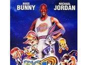 Warner Bros música cine animación