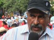Continúa impunidad Honduras años golpe Estado