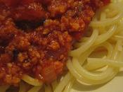Restaurante Italiano Pino