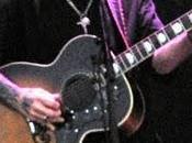 Azkena Rock 2011: Gregg Allman retorno parte).