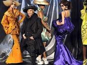 Dior John Galliano, divorcio inesperado