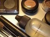 Logra sombras maquillajes duren todo día...